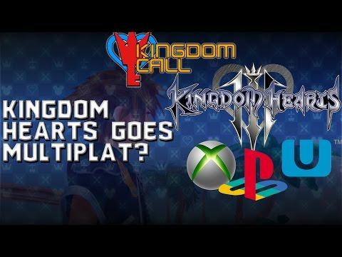 kingdom hearts 3 xbox one amazon