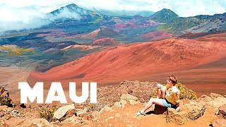 """После первой импровизированной поездки я знала, что обязательно должна вернуться на Гавайи! И вот наконец-то!Про мои гавайские каникулы смотрите здесь: https://www.youtube.com/watch?v=F3WInrNJ9vAПокупки одежды к отпуску: https://youtu.be/p6A83XqHQJ0Поддержите канал: http://www.onashemoglavnom.com/contribute/Присылайте свои запросы и вопросы на onashemoglavnom@gmail.com c пометкой """"запрос на видео""""!✔ I N S T A G R A Mhttp://instagram.com/Onashemoglavnom✔ F A C E B O O Khttp://facebook.com/MashaOnashemoglavnom✔ VKhttp://vk.com/Onashemoglavnom☆ Еще больше путешествий, интервью и креативчег: https://www.youtube.com/playlist?list=PL1i5vtlsXQ7bbwu11Bm7-O5-3g2FKWxnf☆ Болтология и видео с мамой: https://www.youtube.com/playlist?list=PL1i5vtlsXQ7YkYver76W_JaLXuzcnfAHu☆ Отношения, развитие, вся болтология! https://www.youtube.com/playlist?list=PL2C8A16F06C3297A2☆ Еще больше покупок: https://www.youtube.com/playlist?list=PL7195178D313B6FDC☆ Еще больше обзоров: https://www.youtube.com/playlist?list=PL434E76272536D61F☆ ВСЕ что вы хотели знать о лакоманьячестве: https://www.youtube.com/playlist?list=PL1i5vtlsXQ7bVLbFi2bN56bn10whxeZOMЦелую, Маша✌"""