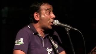 """Video Terne Čhave - """"Ešľa e čhaj pre bareste""""  Live@JazzDock"""