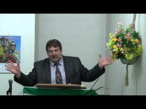 Настоящие христиане - 3Christ.ru (видео)