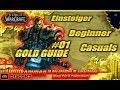 Download Lagu WoW Gold Guide BfA für Einsteiger, Beginner und Casuals #1 - Let's play von null an Mp3 Free