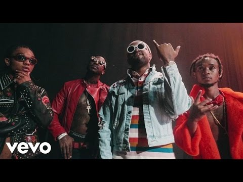 Video Rae Sremmurd - Black Beatles (Audio) ft. Gucci Mane download in MP3, 3GP, MP4, WEBM, AVI, FLV January 2017
