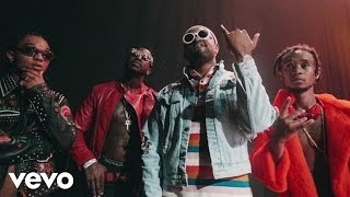 Rae Sremmurd - Black Beatles (Audio) ft. Gucci Mane Video