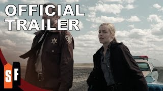 Nonton Devil's Gate (2018) - Official Trailer (HD) Film Subtitle Indonesia Streaming Movie Download