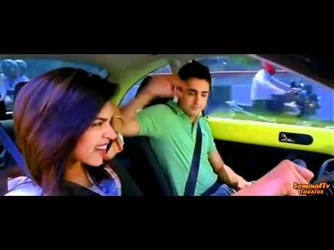 Adhoore HD Video Full Song   Break Ke Baad 2010   Ft  Imr