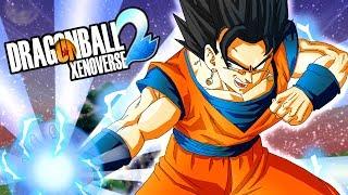 ► Giochi Gratis QUI: http://bit.ly/2tTlxPw► Guarda le origini di Gokhan: https://youtu.be/Y4qBb4xE3N8► Guarda i FILM di Dragon Ball AF: https://youtu.be/DWIgZFj3ingEccovi il gameplay del WHATIF di Dragon Ball Xenoverse 2 in cui scopriamo Gokhan ovvero la fusione tra Goku e Gohan! La fusione potara padre figlio raggiunge il super saiyan 5 in dragon ball gt! Ricorda di iscriverti per gameplay, walkthrough, guide, segreti e missioni parallele di Dragon Ball Xenoverse 2!► Serie su Dragon Ball AF: https://youtu.be/B-KIiP1rZho●▬▬▬▬▬▬ SEGUIMI SUI SOCIAL NETWORK ▬▬▬▬▬▬●● Facebook: http://on.fb.me/1kaj9Ir ● Twitter: http://bit.ly/MYPeYE● Instagram: http://bit.ly/1kajF9c ● Google Plus: https://goo.gl/kRKLu5● PS4: gioseph4ever ● Steam: GiosephTheGamer●▬▬▬▬▬▬▬▬▬▬▬▬▬▬▬▬▬▬▬▬▬▬▬▬▬▬▬●