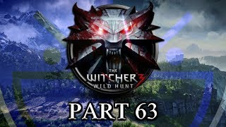 Nonton FAST AND FURIOUS | The Witcher 3: Wild Hunt - Part 63 Film Subtitle Indonesia Streaming Movie Download