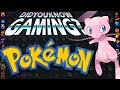 foto Pokemon - Did You Know Gaming? Feat. WeeklyTubeShow Borwap