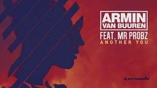 Thumbnail for Armin van Buuren ft. Mr.Probz — Another You
