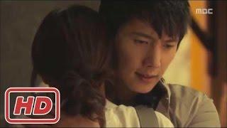[Kiss Drama TV]Hot kiss scene of  Kim So yeon and Lee Sang woo and sweet kiss scene collection