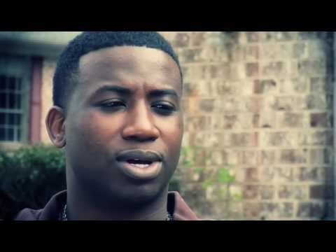 "Ep 3 - Gucci Mane: The Road To The State Vs Radric Davis: ""Collaborations"""