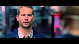 Nonton Fast  Furious 6 Official Trailer 1 2013)   Vin Diesel Movie HD Film Subtitle Indonesia Streaming Movie Download