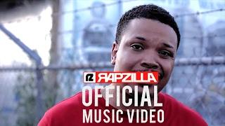 5ive - Freedom feat. Cam (@5iveola @rapzilla) full download video download mp3 download music download