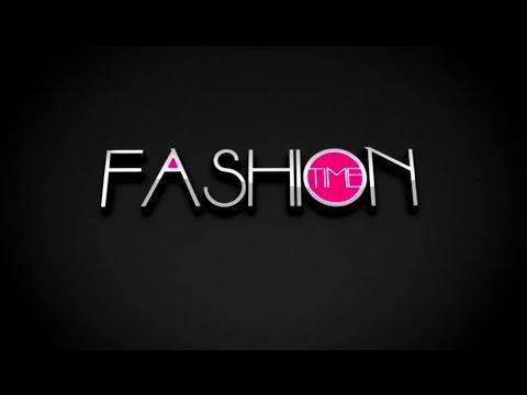 XIV сезон Fashion Time у Рівному [запис прямої трансляції]