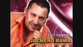 Gazmend Rama 2009