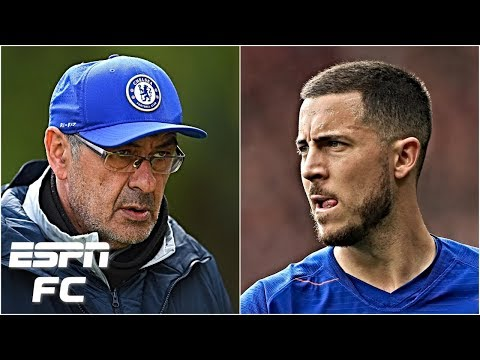 How will Chelsea cope with next season's transfer ban? | Premier League