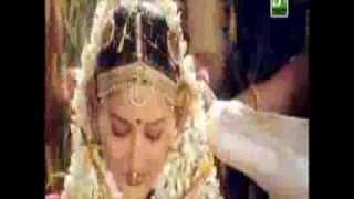 Ninaichapadi - Kadhalar Dhinam.mp4