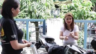 Video Only Female Superbike Racer - Philippine Book of Records MP3, 3GP, MP4, WEBM, AVI, FLV Juli 2018