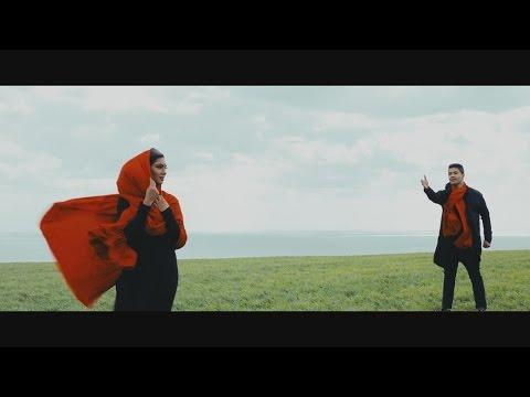 IRUDHI | Diluckshan  Official Music Video