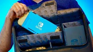 Download Lagu Best New Nintendo Switch Accessories! Mp3