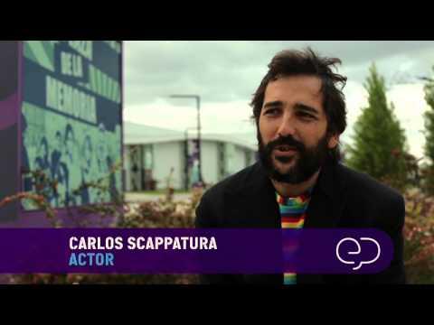 El Teatro Nacional Cervantes nos trae la obra de teatro