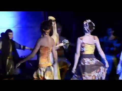 balletto è abito da sposa di isula design