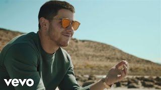 Music video by Nick Jonas performing Last Year Was Complicated: Episode Seven. (C) 2016 Philymack Productions LLC Under License To Island Records, a division of UMG Recordings, Inc. / Safehouse Records, LLChttp://vevo.ly/PdvbP6