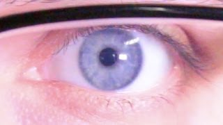 Video What Is The Resolution Of The Eye? MP3, 3GP, MP4, WEBM, AVI, FLV Maret 2018