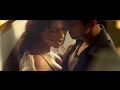 zid movie hot scene of shraddha das