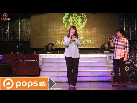 Hài Hồng Vân ft Anh Vũ – Sinh Nhật cùng Sao Bảo Chung, Minh Luân