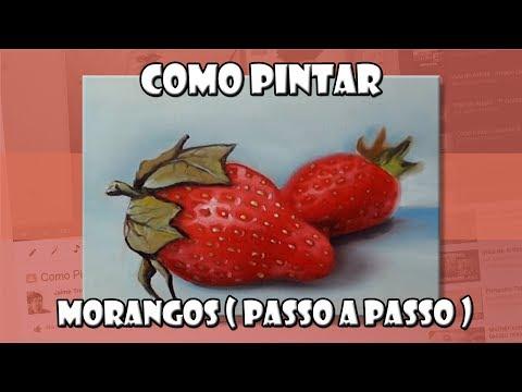 Morango