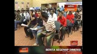 Video Malaysia bebas pendatang asing tanpa izin pada 2020 MP3, 3GP, MP4, WEBM, AVI, FLV April 2018