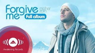 Video Maher Zain - Forgive Me Music Album (Full Audio Tracks) MP3, 3GP, MP4, WEBM, AVI, FLV Agustus 2018