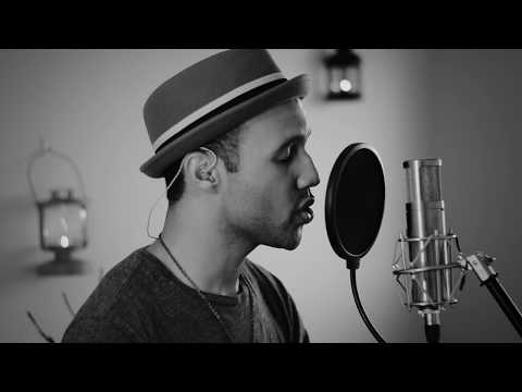 rayvon - Live looping/recording of