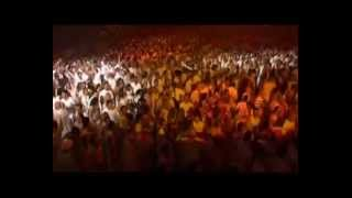 David Guetta - Love Don't Let Me Go (Live@white Sensation06)