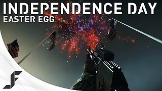 Nonton Battlefield 4 Independence Day Easter Egg  Film Subtitle Indonesia Streaming Movie Download
