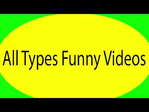 Funny Cats New Videos 2018 Try Not To Laugh / Funny Cat Videos/Funny video 2018