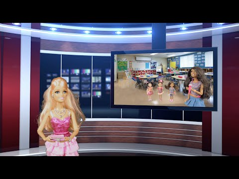Barbie - The Latest News