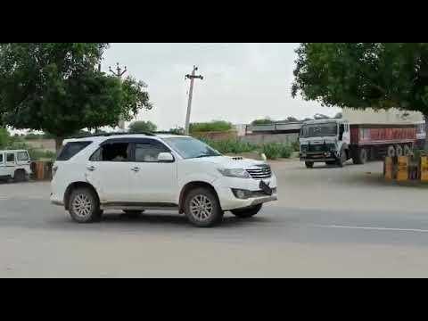 rajasthan police and taskar