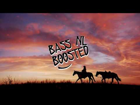 Young Thug - Family Dont Matter feat. Millie Go Lightly (BassBoosted)
