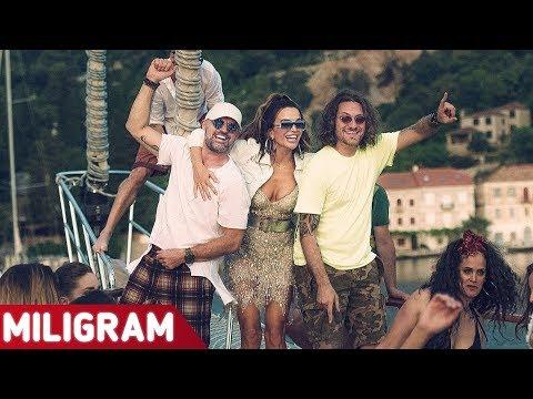 Od leta do leta – Severina i Miligram – nova pesma, tv spot i tekst pesme