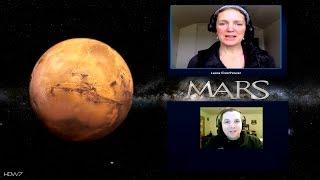Laura Eisenhower in 15 minutes.  Mars recruitment  Milab  Exo politics  UFOs.