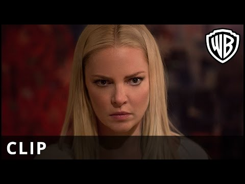 Unforgettable (TV Spot 'Perfect Lie')