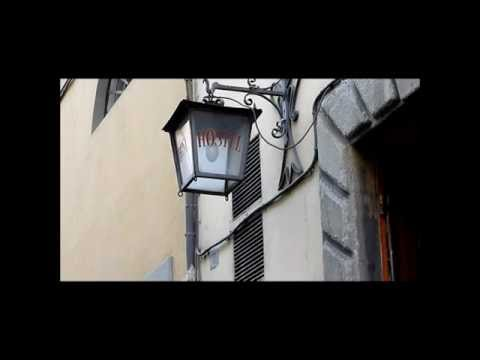 Video von Hostel Santa Monaca