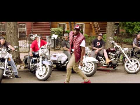 0 VIDEO :Sound Sultan   GUD GIRL