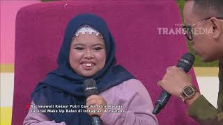 Video P3H - Rachmawati Kekeyi Suka Curhat Sama Ayam (9/11/18) Part 1 MP3, 3GP, MP4, WEBM, AVI, FLV Januari 2019