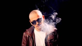 Cosy - Drumul feat. Bulgaru ( Ceva din Sud-Est )