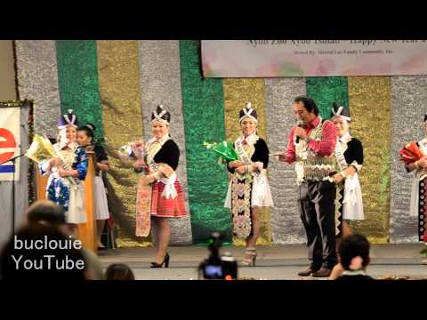 singer-19-merced-hmong-new-year-2014-15