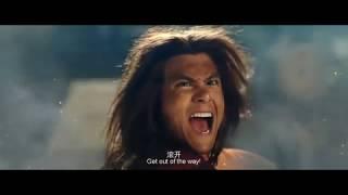 Nonton Nonton Movie Online 2017   Subtitle Indonesia Film Subtitle Indonesia Streaming Movie Download