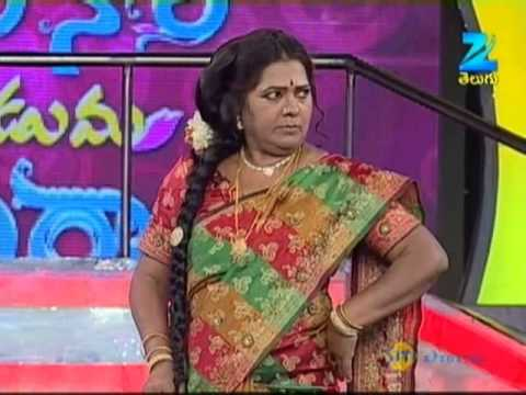 Full Episode 17 of 19th December 2012--12/20/2012 10:04:43 AM(IST